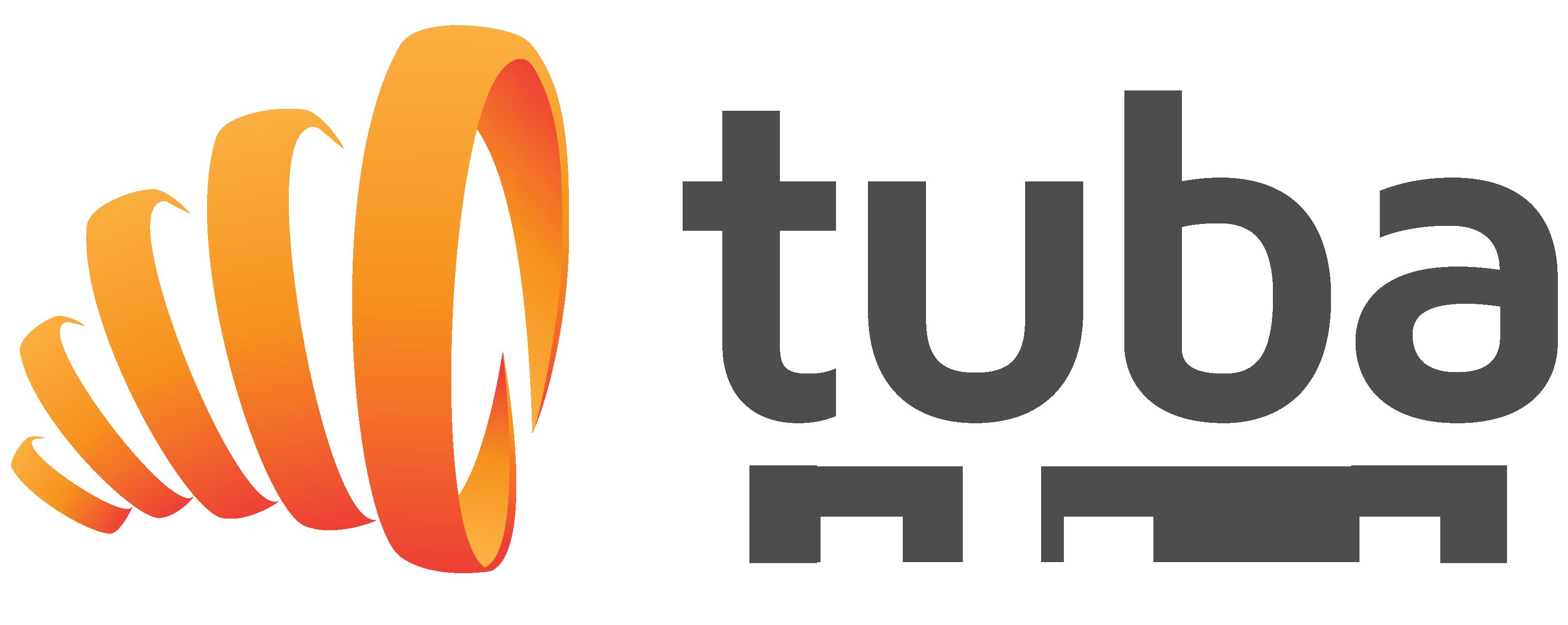 Tuba Gliwic